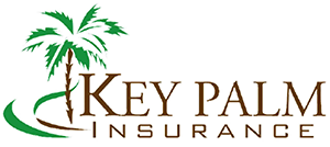 key palm