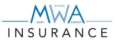 MWA Insurance