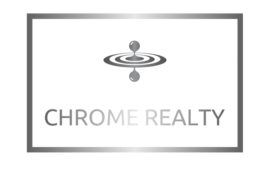 Chrome Realty